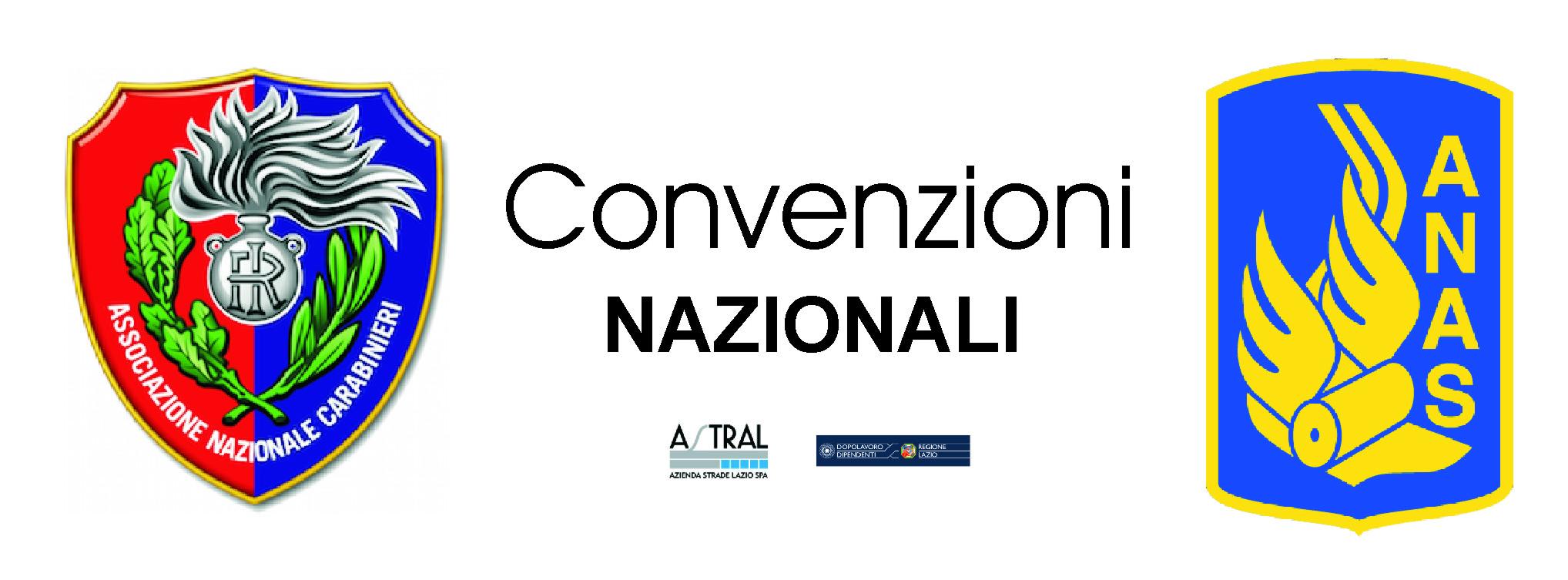convenzioni