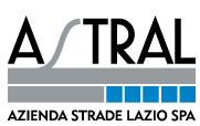 images_logo_astral