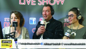 immagini radio radio 1