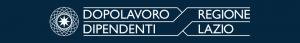 logo_ddrl