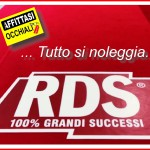 rds rosso 2