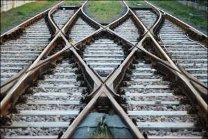 scambio-treno